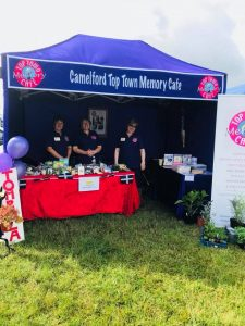 camelford-show-2018